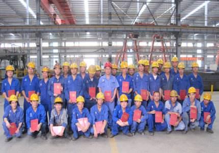 深圳龙华学空调管焊接技术 对人有危害吗?